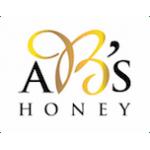 ABs-Honey-logo-150x150