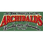 Archibalds-Honey-logo-150x150