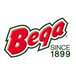 Bega-Logo-150x150