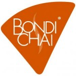 Bondi-Chai-Latte-150x150