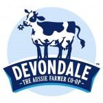 Devondale-Logo-150x150