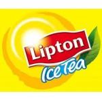 Liptonice-Logo-150x150