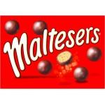 Maltesers-Logo-150x150