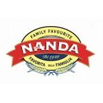 Nanda-Logo-150x150