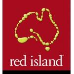 Red-Island-Oil-logo-150x150