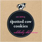 Spotted-Cow-Cookies-logo-150x150