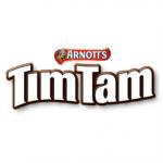 Tim-Tam-Logo-150x150