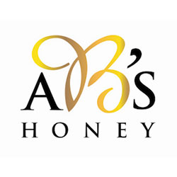 AB'S-Honey-Logo