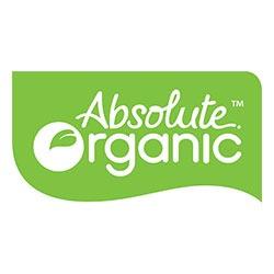 Absolute-Organic-Logo
