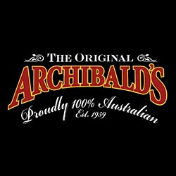 Archibald's-Logo