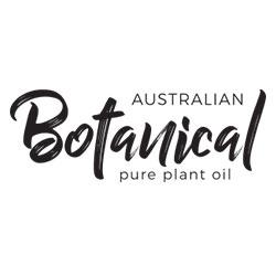 Australian-Botanical-Logo