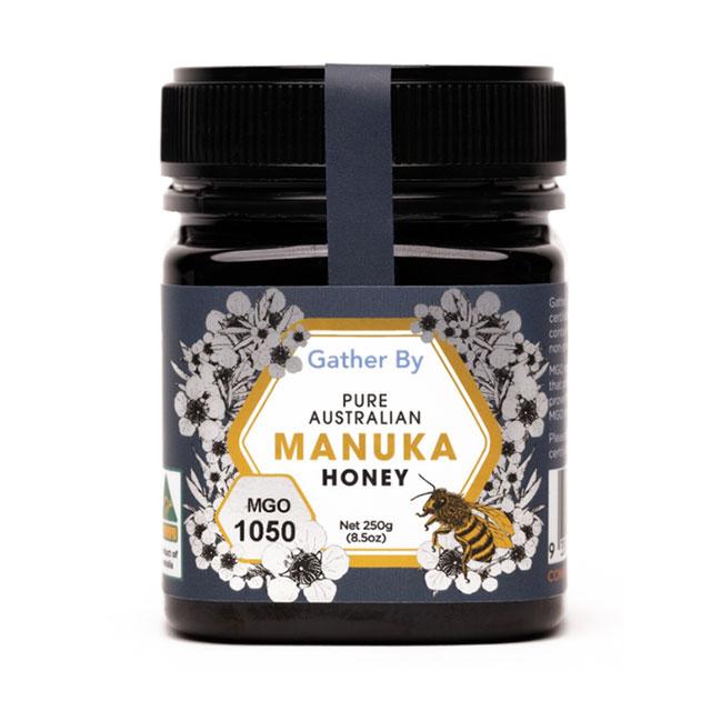 Australian-Manuka-Honey-Imafe-Image