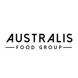 Australis-Food-Group-Logo
