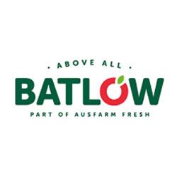 Batlow-Logo