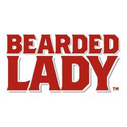 Bearded-Lady-Logo