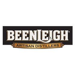 Beenleigh-Logo