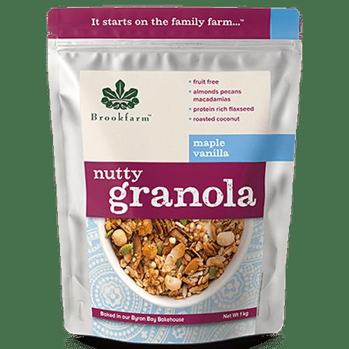 Brookfarm-Nutty-Granola__61406.1505717384