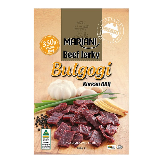Bulgogi-Kirean-BBQ-Image