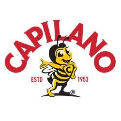 Capilano-Logo