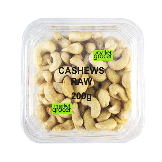 Cashews-Raw-Image