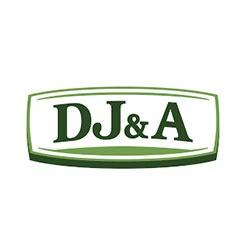 DJ&A-Logo