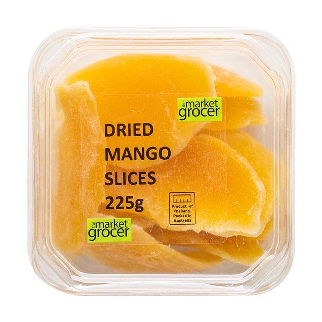 Dried-Mango-Slices-Image