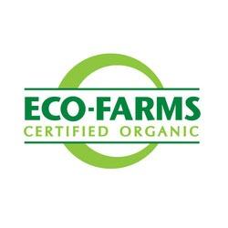 ECO-Farms-Logo