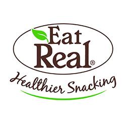 Eat-Real-Logo