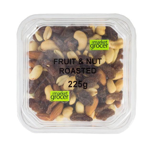 Fruit-and-Nut-Roasted-Image