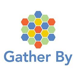 Gather-By-Logo