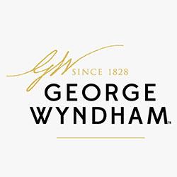 George-Wyndham-Logo