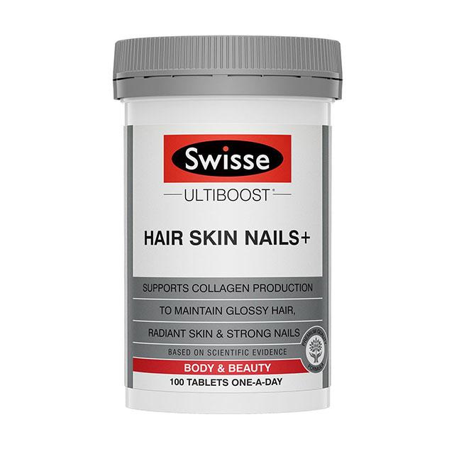 Hair-Skin-Nails-Image