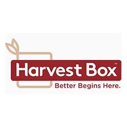 Harvest-Box-Logo