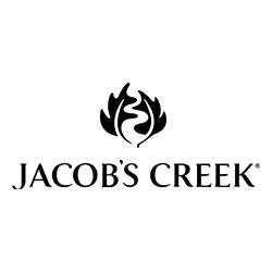 Jacob's-Creek-Logo