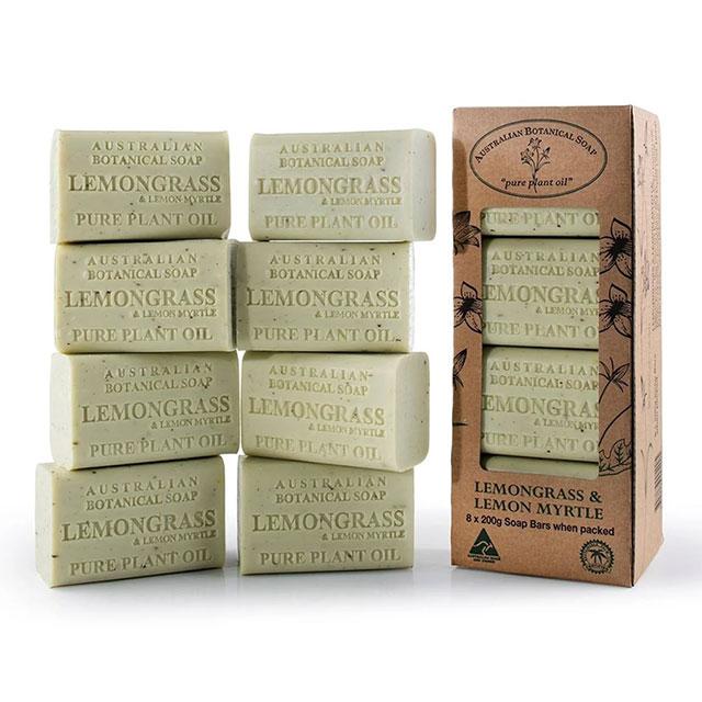 Lemongrass-Image