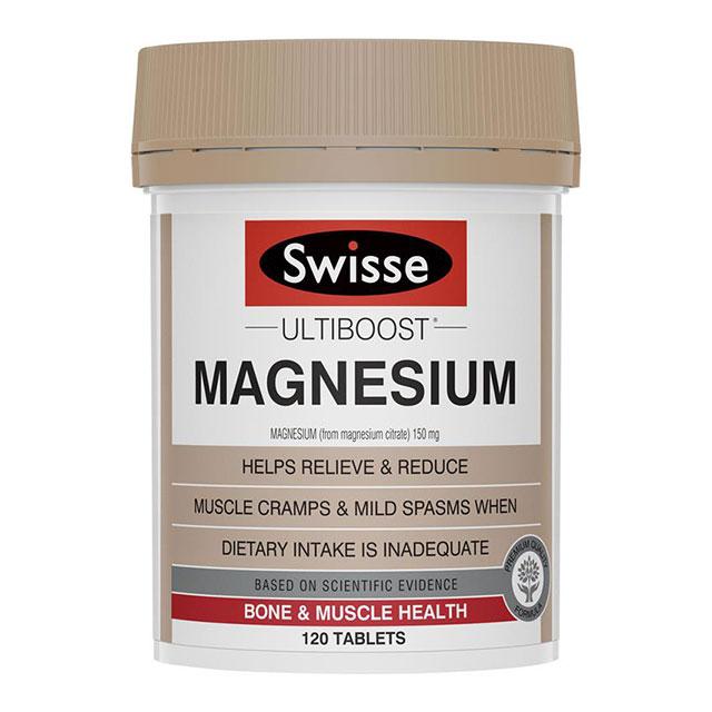 Magnesium-Image