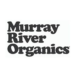 Murray-River-Organic-Logo