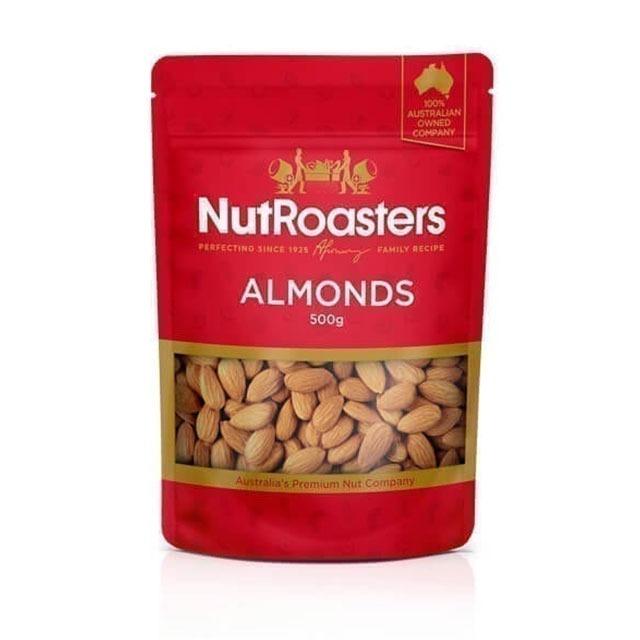 Nut-Roasters-Image