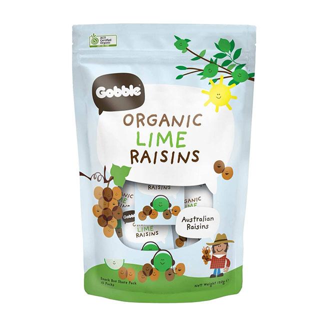 Organic-Lime-Raisins-Image