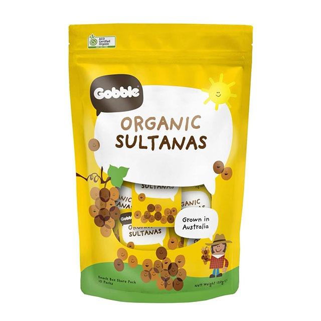 Organic-Sultanas-Image