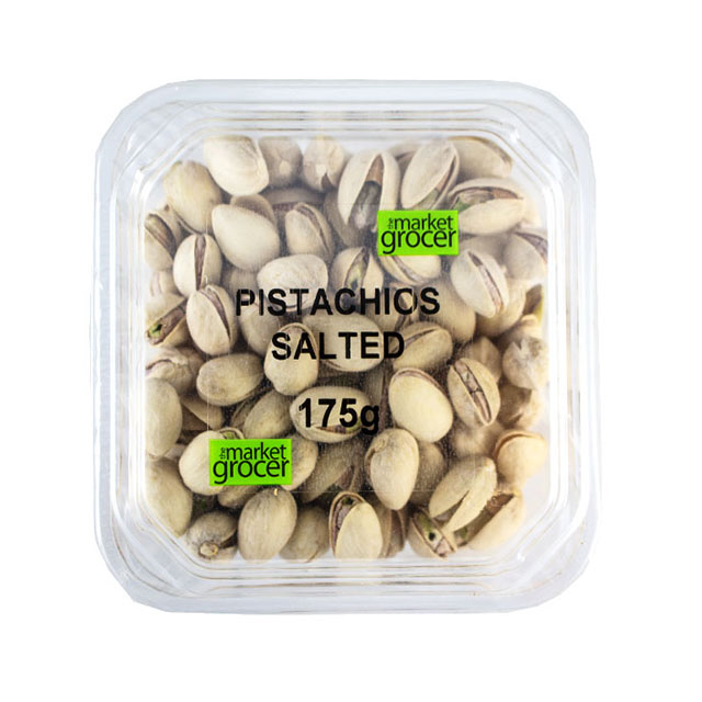 Pistachios-Salted-Image