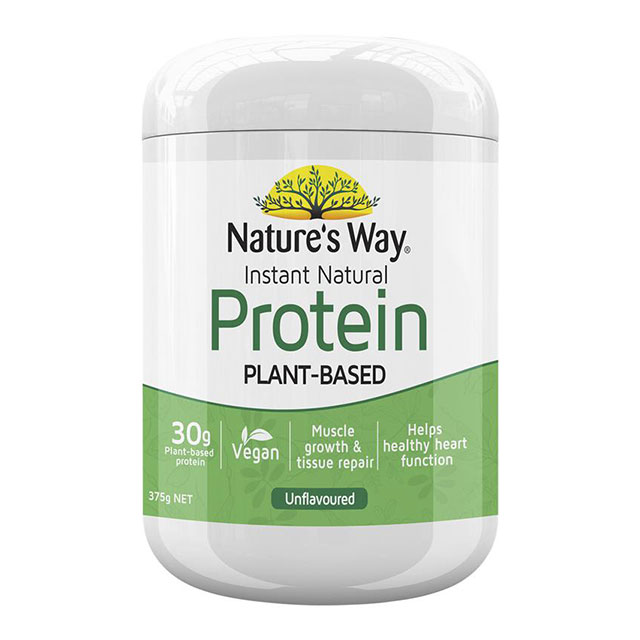 Protein-Plant-Based-Image