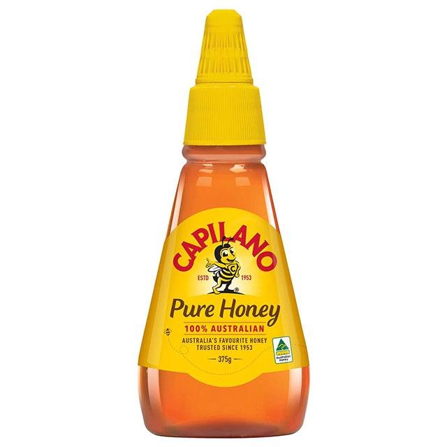 Pure-Honey-Image-2
