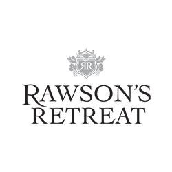 Rawson's-Retreat-Logo