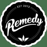 Remedy-NOKOM-Logo-whiteoutline-WEB