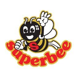 Superbee-Logo