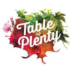Table-of-Plenty-Logo