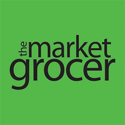 The-Market-Grocer-Logo