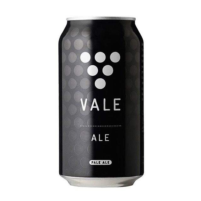 Vale-Ale-Image