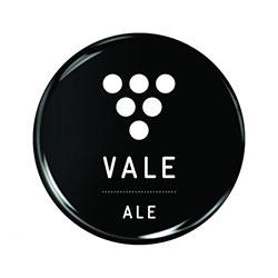 Vale-Logo